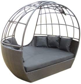 Great for sleeping or reading a book.