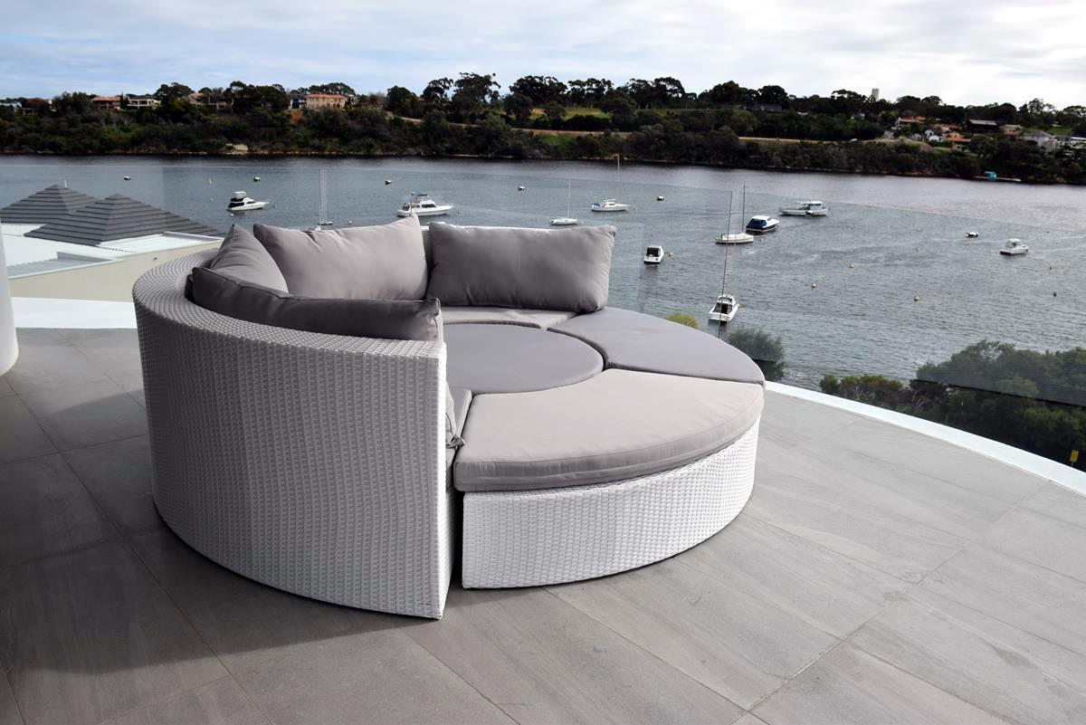 the olympia suite urbani furniture