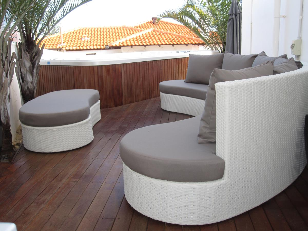 Buy Outdoor Furniture For Staging Your Home In Perth