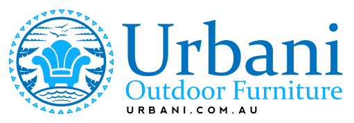 Urbani Furniture Retina Logo